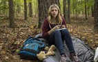 The 5th Wave movie photo