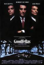 goodfellas movie cover