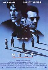 heat movie cover