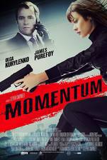 momentum_2015 movie cover