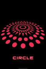 circle_2015 movie cover