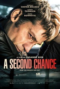 A Second Chance (En chance til) main cover