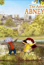 the_adventures_of_abney_teal movie cover