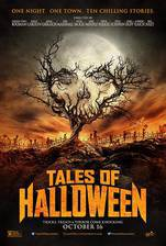 tales_of_halloween movie cover