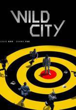 wild_city movie cover