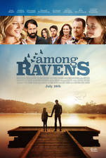 among_ravens movie cover