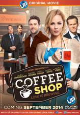 coffee_shop_2014 movie cover