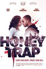 honeytrap movie cover