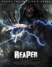 reaper_2015 movie cover
