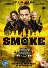 the_smoke_2014 movie cover