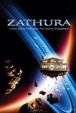 zathura_a_space_adventure movie cover