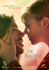 the_beautiful_lie movie cover