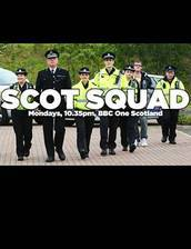 scot_squad movie cover