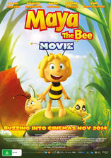 maya_the_bee_movie movie cover