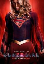 supergirl_2015 movie cover