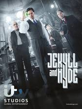 jekyll_hyde movie cover