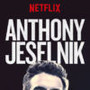 Anthony Jeselnik: Thoughts and Prayers movie photo