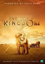 enchanted_kingdom_3d movie cover