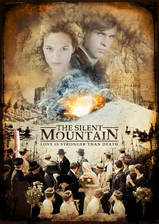 the_silent_mountain movie cover