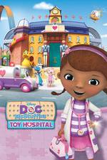 doc_mcstuffins movie cover