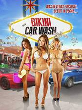 all_american_bikini_car_wash movie cover