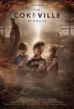the_cokeville_miracle movie cover
