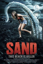 the_sand movie cover