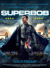 superbob_2015 movie cover