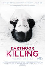 dartmoor_killing movie cover