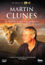 martin_clunes_a_lion_called_mugie movie cover