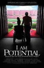 i_am_potential movie cover