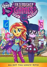 my_little_pony_equestria_girls_friendship_games movie cover