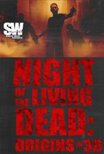 night_of_the_living_dead_darkest_dawn movie cover