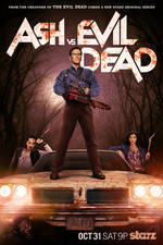 ash_vs_evil_dead movie cover