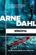 arne_dahl_morkertal movie cover
