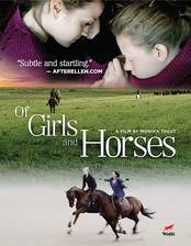 of_girls_and_horses_2014 movie cover