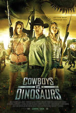 cowboys_vs_dinosaurs movie cover