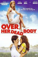 over_her_dead_body movie cover