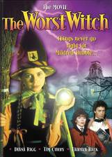 the_worst_witch_70 movie cover