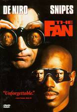 the_fan_70 movie cover