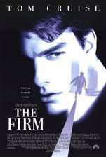 the_firm movie cover