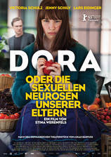 dora_or_the_sexual_neuroses_of_our_parents movie cover