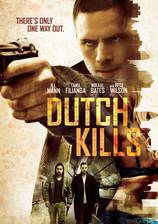 dutch_kills movie cover