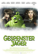 gespensterjager movie cover