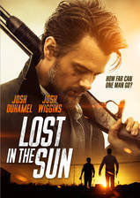 lost_in_the_sun movie cover