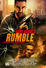 rumble_2015 movie cover