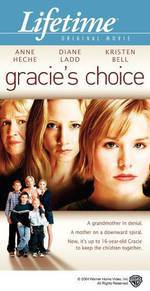 gracie_s_choice movie cover