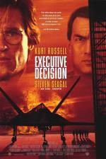 executive_decision movie cover