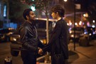 Master of None photos