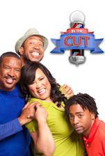 in_the_cut_2015 movie cover